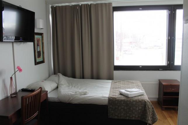 Huonekuvat 013